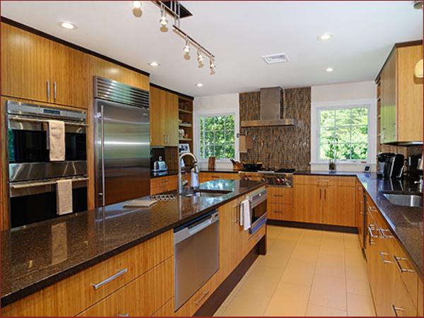 kitchens by daunno development company clark nj