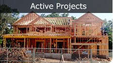 Please see all of Daunno Active New Jersey Construction projects including new homes, additions, and renovations.
