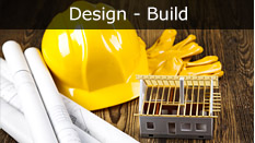 Daunno Developments design build team specializes in complete home makeovers, additions, and renovations in New Jersey.