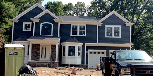 New home construction 7 south wickom westfield nj for New home construction in south jersey